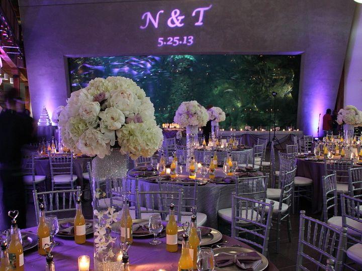 Tmx 1390368383802 Img928 Kent wedding eventproduction