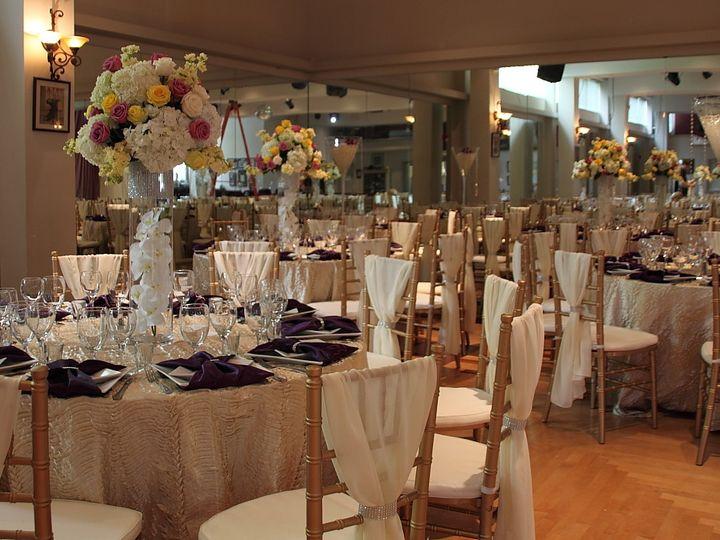 Tmx 1390368456838 Img913 Kent wedding eventproduction
