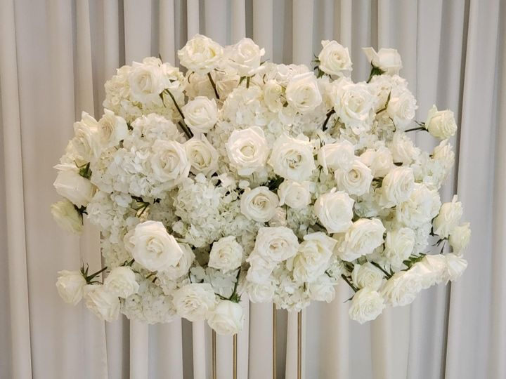 Tmx 20190910 194945 51 520611 158105311418378 Kent wedding eventproduction
