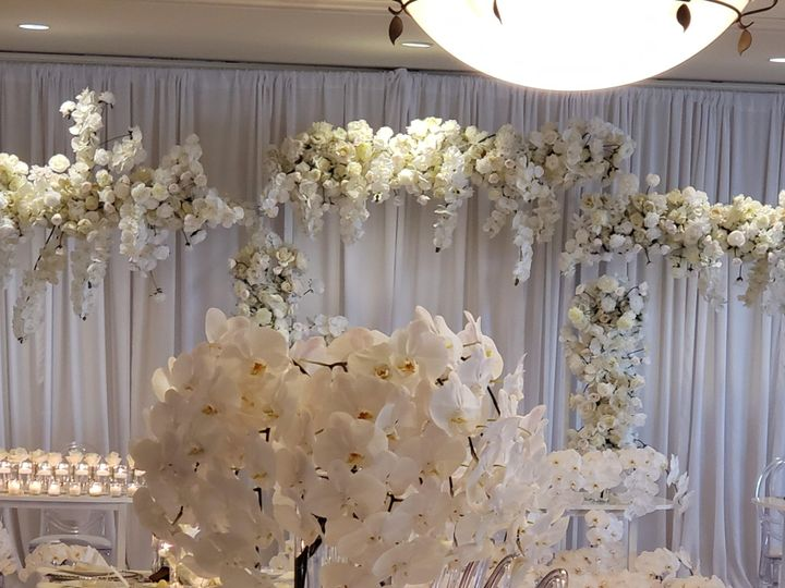 Tmx 20191012 152254 51 520611 158105190343819 Kent wedding eventproduction