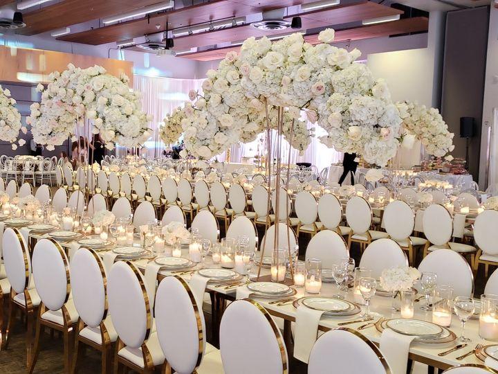 Tmx 20191019 183647 51 520611 158105185661608 Kent wedding eventproduction