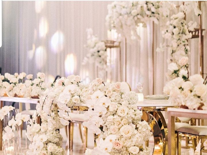 Tmx 20191021 233108 51 520611 158105171863265 Kent wedding eventproduction