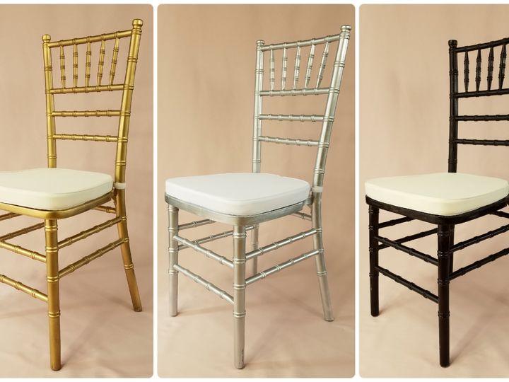Tmx Chiavari Chairs Rentals  51 520611 158105235114830 Kent wedding eventproduction