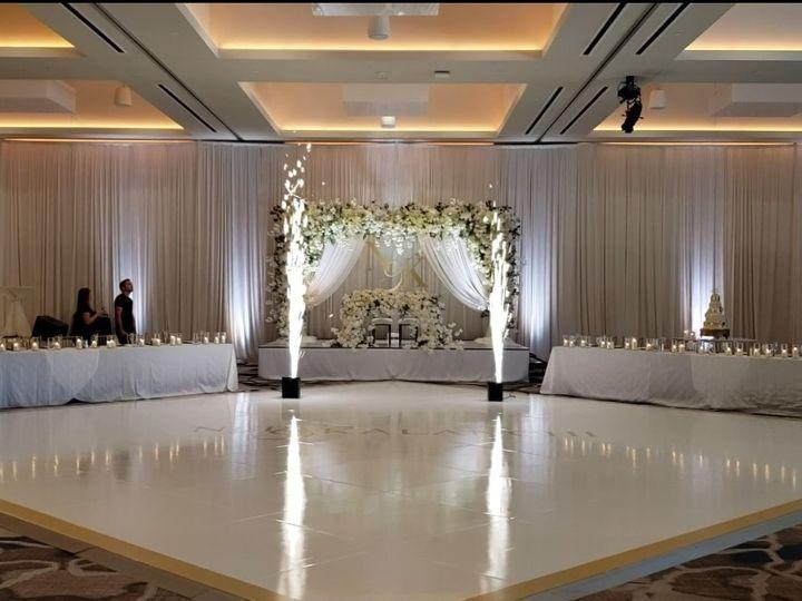 Tmx Floor 51 520611 158105150526728 Kent wedding eventproduction