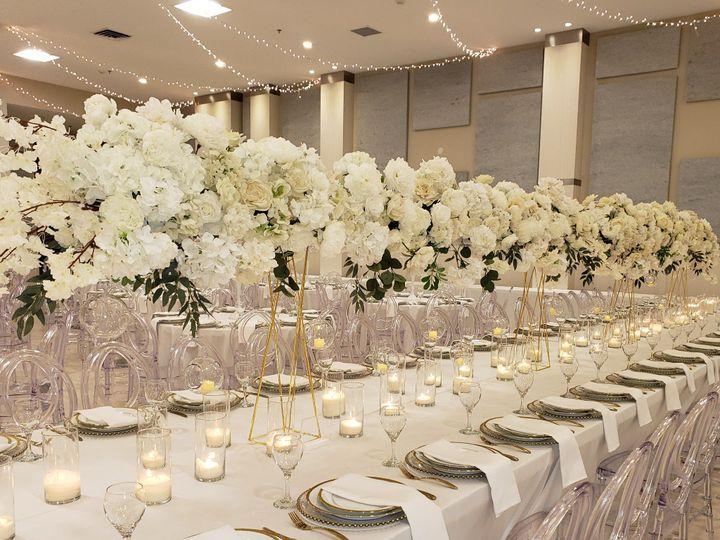 Tmx Img 20190928 234926 081 51 520611 158105202250196 Kent wedding eventproduction