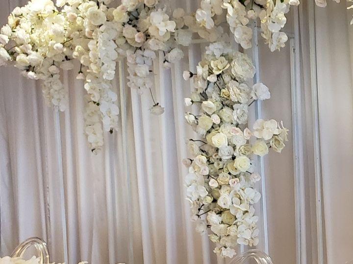 Tmx Img 20191016 204257 607 51 520611 158105258892668 Kent wedding eventproduction