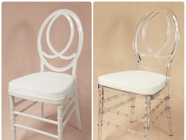 Tmx Phoenix Chairs  51 520611 158105239779560 Kent wedding eventproduction