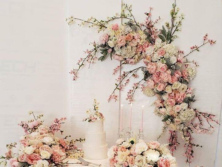Tmx Wedding Florist 51 520611 158105305424558 Kent wedding eventproduction