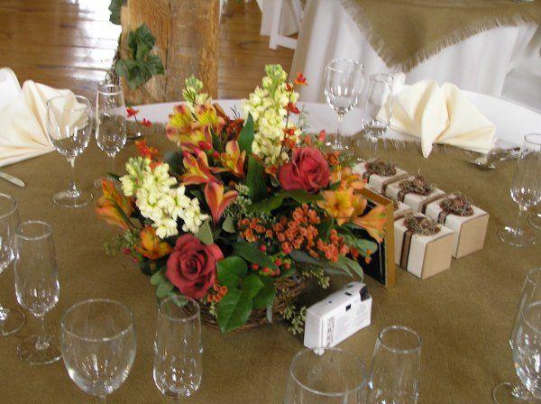 Tmx 1311363289910 P1010177 Mifflinburg wedding florist