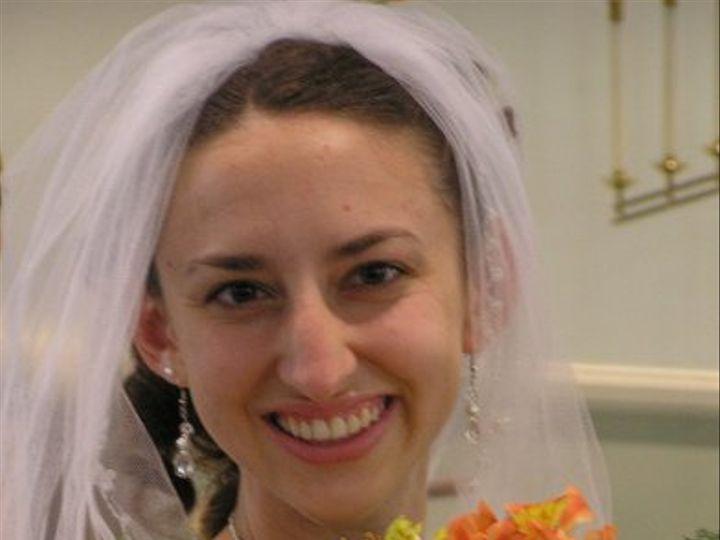 Tmx 1311363392223 P1010622 Mifflinburg wedding florist
