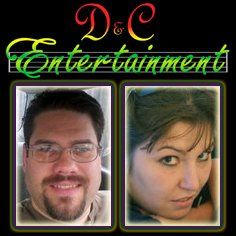 D & C Entertainment