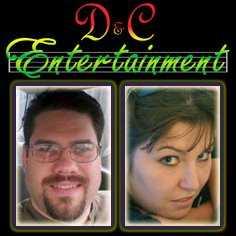 D & C Entertainment