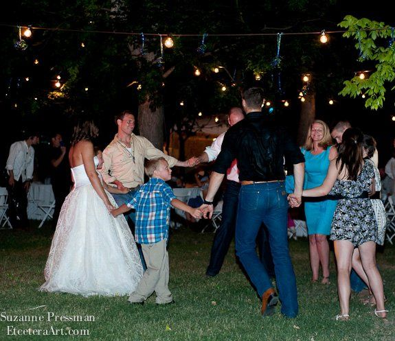 Tmx 1316121715903 DSC9620 Del Valle wedding dj