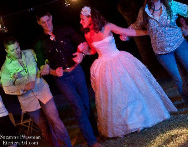 Tmx 1316121747763 DSC9689 Del Valle wedding dj
