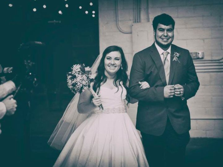 Tmx 1492607101711 Screen Shot 2017 04 19 At 9.03.50 Am Atlanta, Georgia wedding venue