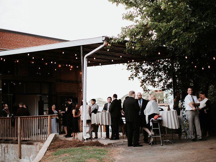 Tmx 1523476822 97c6f7bdf7bed87f 1523476821 De58cd15a5a8316c 1523476821130 3 Outdoors 16 Atlanta, Georgia wedding venue