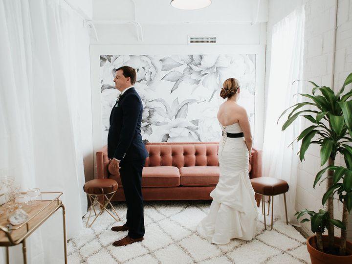 Tmx 1523476861 482b5cc3cbac1e56 1523476860 4c94f14aa5e8f841 1523476860376 5 FirstLook 13 Atlanta, Georgia wedding venue