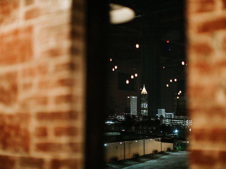 Tmx 1523477161 Af8fe215233dc759 1523477159 3b7044a65c5f8028 1523477159035 7 Indoors 160 Atlanta, Georgia wedding venue