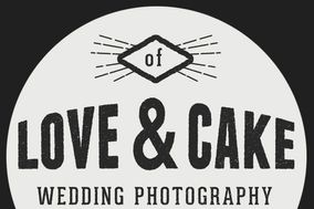 of Love & Cake Photography