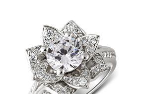 Sylvia's Antique Jewelry