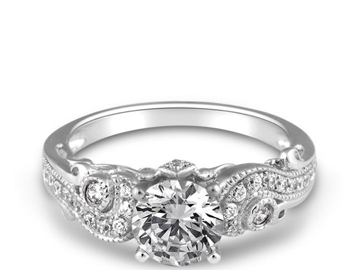 Tmx 1449772864907 54 Brooklyn wedding jewelry