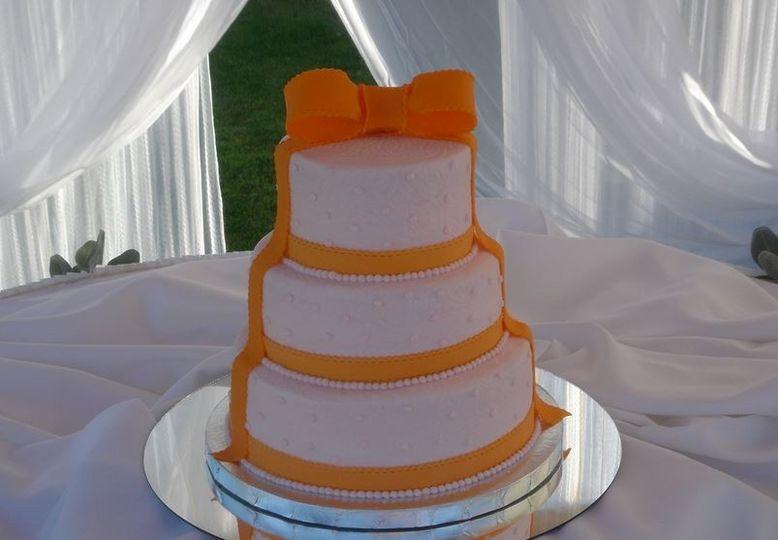 Az Cake Shoppe Phoenix Az