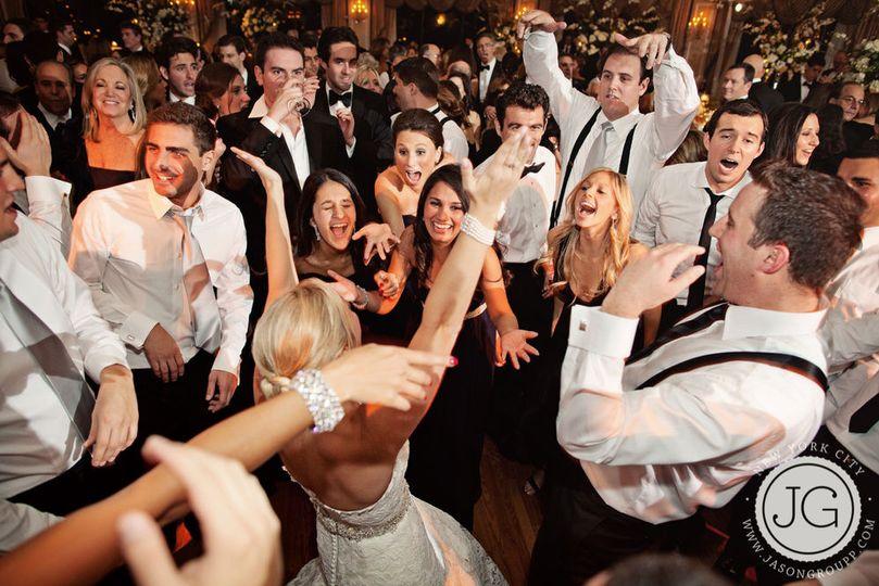 6e1755e9a4d098f3 bride dance