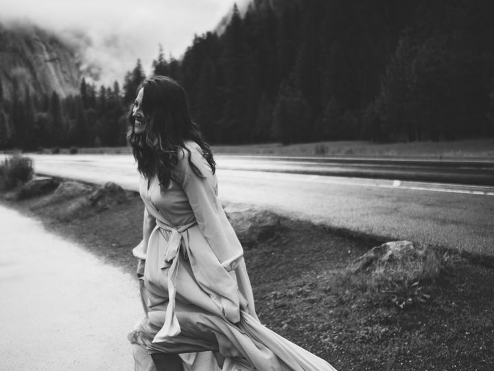 Tmx  8106061 51 942611 1558471003 Yosemite National Park, CA wedding photography