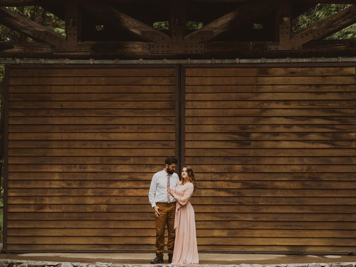 Tmx  8123192 51 942611 1558471109 Yosemite National Park, CA wedding photography