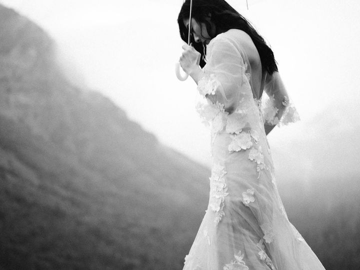 Tmx  Dsc4406 51 942611 158774606313017 Yosemite National Park, CA wedding photography
