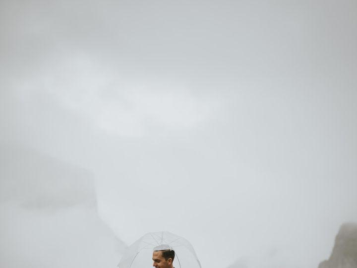 Tmx  Dsc4411 51 942611 158774606388809 Yosemite National Park, CA wedding photography
