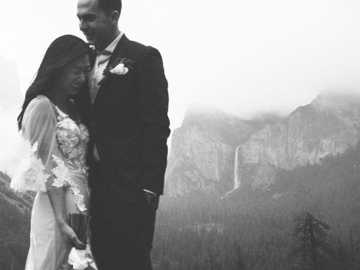 Tmx  Z082187 Edit 51 942611 158774608347487 Yosemite National Park, CA wedding photography