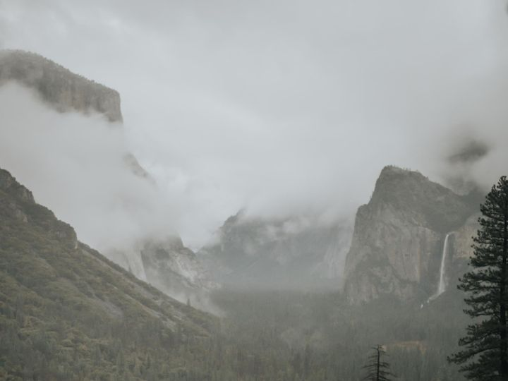 Tmx  Z082248 51 942611 158774608580789 Yosemite National Park, CA wedding photography