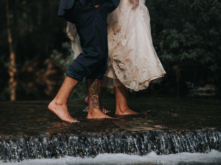 Tmx 11 84 Bg 8106851 51 942611 Yosemite National Park, CA wedding photography