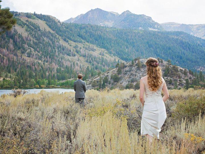Tmx 1515552937 Ef646963c122f4da 1 Over The Moon Photography Kate Stansbury6 Yosemite National Park, CA wedding photography