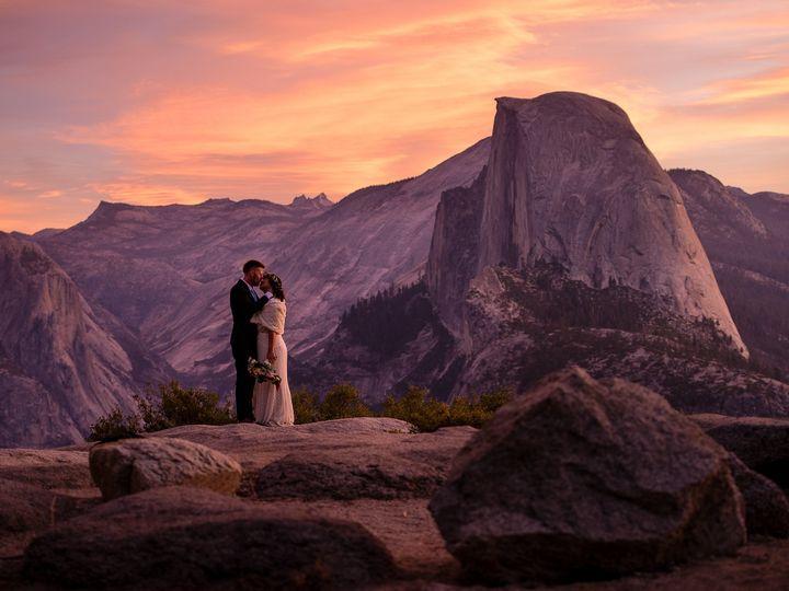 Tmx 18 11 8105346 51 942611 Yosemite National Park, CA wedding photography