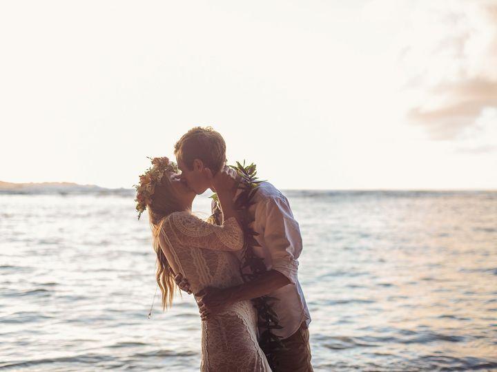 Tmx 19 237 8103427 51 942611 Yosemite National Park, CA wedding photography