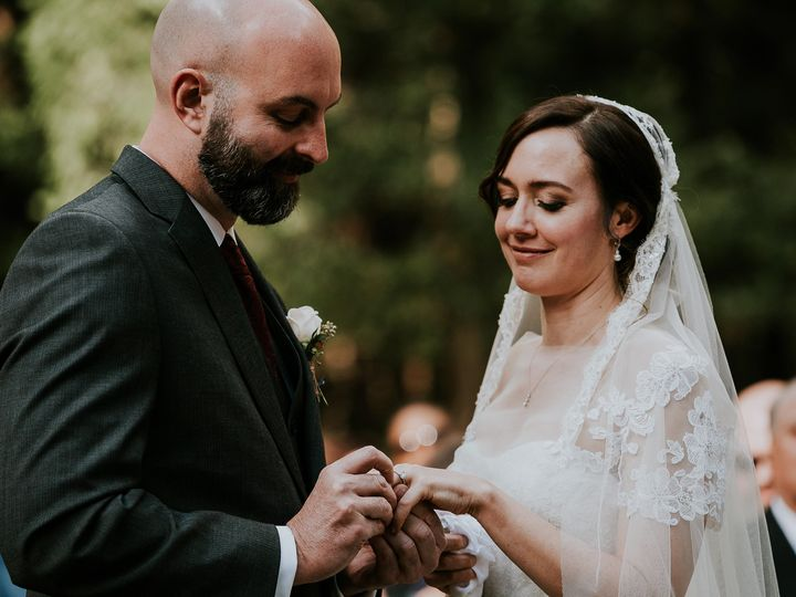 Tmx 20 49 C 8102066 51 942611 Yosemite National Park, CA wedding photography