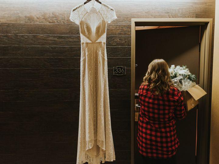 Tmx 22 4 81o7009 51 942611 Yosemite National Park, CA wedding photography