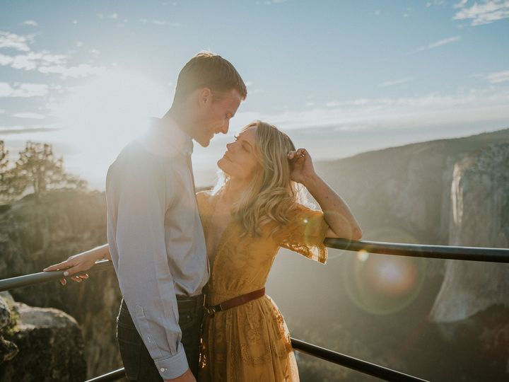 Tmx 24 81o4520 51 942611 Yosemite National Park, CA wedding photography