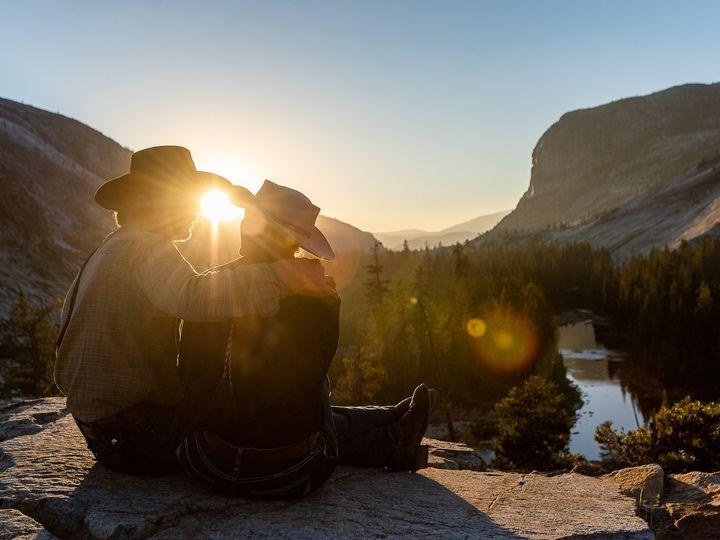 Tmx 26 81o3305 51 942611 Yosemite National Park, CA wedding photography