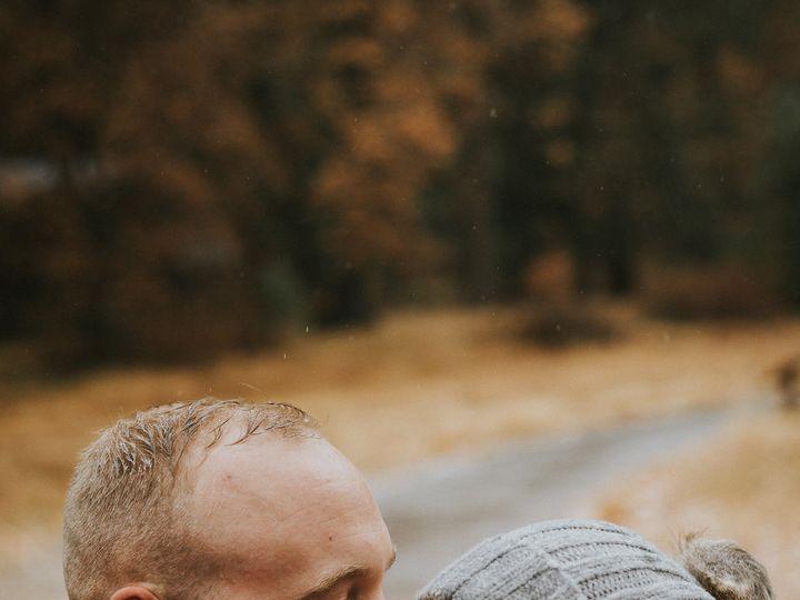 Tmx 3 47 8109690 51 942611 Yosemite National Park, CA wedding photography