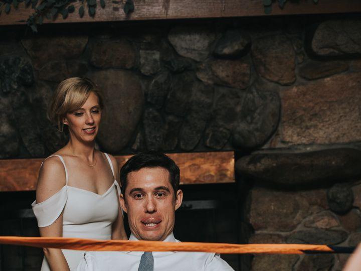 Tmx 9 308 R 81o2452 51 942611 Yosemite National Park, CA wedding photography