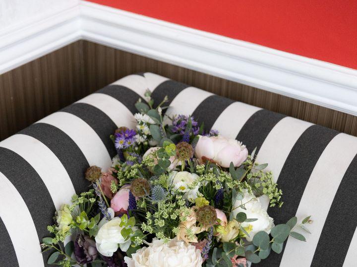 Tmx Bouquet 51 1062611 1557676299 Bethpage, NY wedding planner