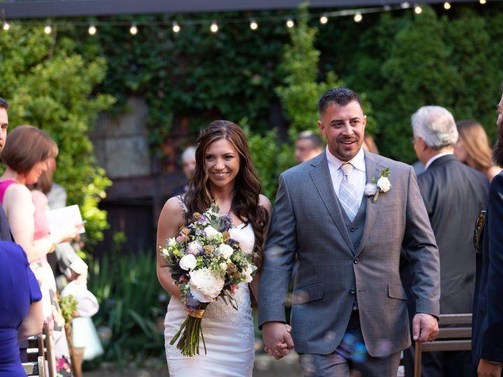 Tmx Bridegroom Aisle 51 1062611 1557677213 Bethpage, NY wedding planner
