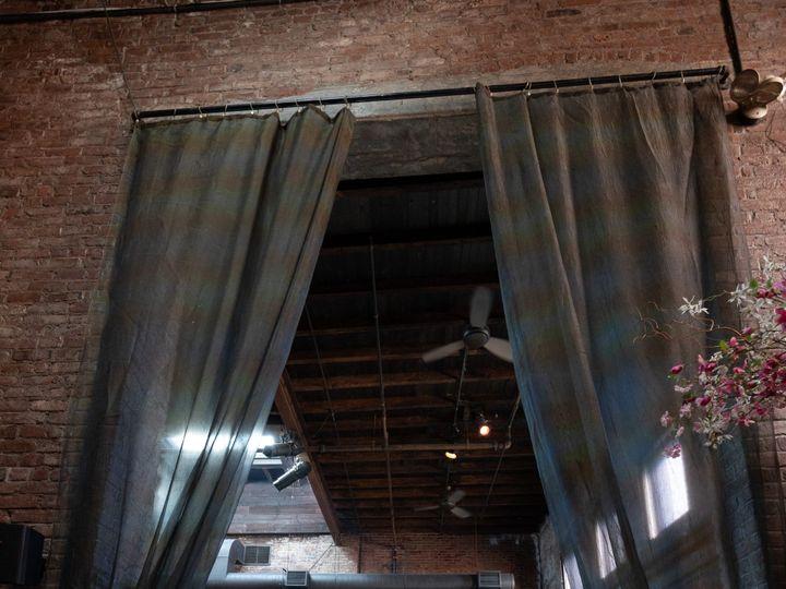 Tmx Bridegroom Door 51 1062611 1557676361 Bethpage, NY wedding planner