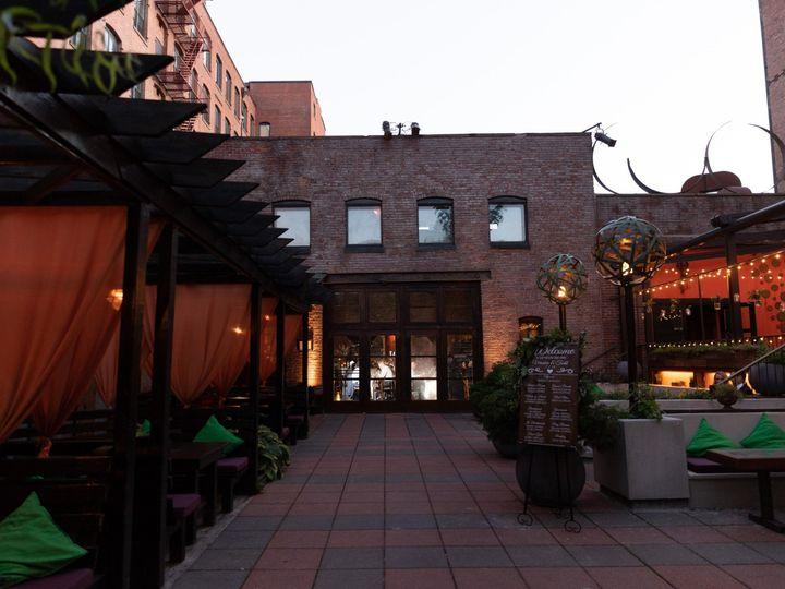 Tmx Garden6 51 1062611 1557676789 Bethpage, NY wedding planner