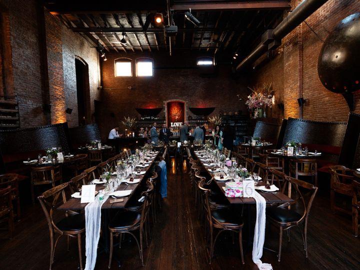 Tmx Main Room 51 1062611 1557676823 Bethpage, NY wedding planner