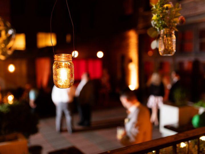 Tmx Mason Jar Candle 51 1062611 1557677126 Bethpage, NY wedding planner