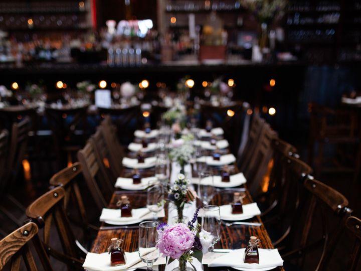 Tmx Table Setting2 51 1062611 1557676951 Bethpage, NY wedding planner